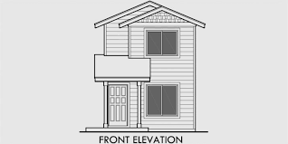 small 2 story house plans. Perfect House File2695931200006 Two Story Tiny House Plans Inside Small 2 T