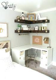 Cute Bedroom Ideas Cool Inspiration Ideas
