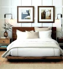 awesome crate and barrel bedroom bedroom crate and barrel furniture on bed 6 ideas crate and awesome crate and barrel bedroom