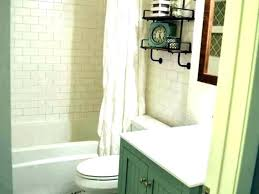 How To Price A Bathroom Remodel Cost To Remodel Bathroom Shower Pawsitiveguidance Info