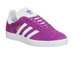 office nike wmns air. Buy Shock Purple White Gold Metallic Adidas Gazelle From OFFICE.co.uk. Office Nike Wmns Air