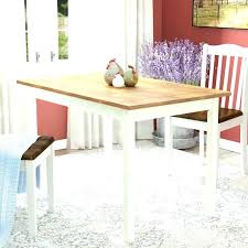 sweet idea 30 inch wide dining table tables 36 with leaf round pedestal best ideas of