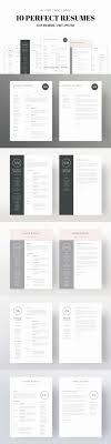 Modern Resume Format Professional Resume Templates Free Resume Templates Part 100 79
