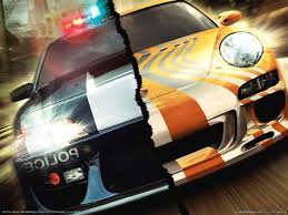 need for sd most wanted cars wallpapers wallpaper cave 1024x768 need for sd most wanted cars wallpapers