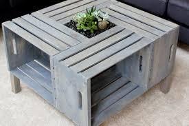 diy contemporary furniture. Gorgeous Diy Modern Furniture Contemporary D