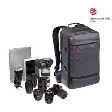 <b>Manfrotto Manhattan</b> camera backpack <b>mover</b>-<b>50</b> for DSLR/CSC
