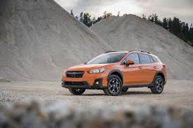 2018 subaru discounts. perfect discounts 2018 subaru crosstrek  image throughout subaru discounts a