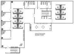 office floor plan templates. Example Image: Office Layout Floor Plan Templates I
