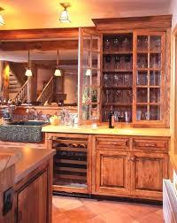 custom home bar furniture. Home Bar Cabinet 8 Custom 7 Cabinets And Consoles Furniture