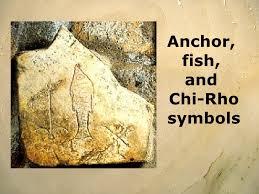 on early christian art essays on early christian art