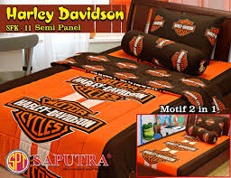 harley davidson bedding eiffel tower bedding set king size