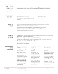 A Simple Clean And Professional Resume Cv Pinterest Resume