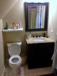 bathroom remodeling store. Medium Size Of Bathroom:bathroom Remodel Stores Local Remodeling Contractors Kitchen Bathroom Designers Store