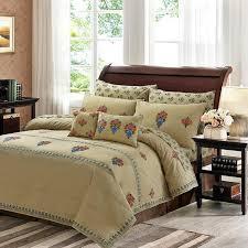 top 10 bed sheets brands in stan