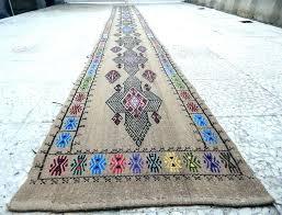 extra long runner rug for hallway extra long runner rug decoration extra long runner rug area extra long runner rug