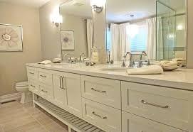 primitive bathroom lighting. Country Vanity Lights Lighting Design Bathroom  Sample Create Neutral Primitive