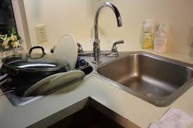 Kitchen Corner Sink Kitchen Corner Sinks For Kitchen Single Bowl Kitchen Sink