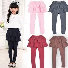 2019 <b>Girl Baby Pants</b> Kids <b>Leggings</b> New Arrival Spring <b>Autumn</b> ...