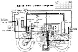 chopper wiring diagram wiring diagram yamaha xs650 chopper wiring diagram