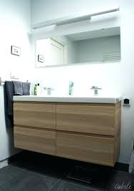 vanity units ikea impressive ikea bathroom vanity bathroom sinks and vanities regarding bathroom vanity units ikea
