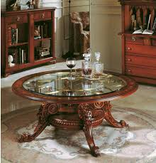 traditional coffee table designs. Mod-144-traditional-coffee-tables-aaa121 Traditional Coffee Table Designs