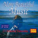 More Beautiful Music