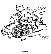 chevy k10 wiring diagram chevy discover your wiring diagram 1984 chevy 305 engine diagram 85 chevy k10 fuse box wiring