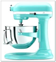 target stand mixer mixer colors kitchen aid mixer colors colors mixer colors target kitchen set home