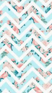 Cute Backgrounds WallMaya Best Cute Backgrounds