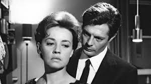 Image result for la notte