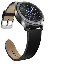 samsung watch gear s3. gear samsung watch s3