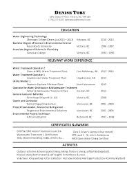 Cover Letter Machine Operator Indeed Cover Letter Example Unique