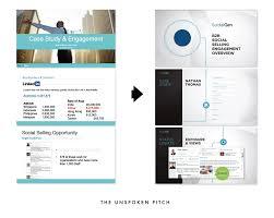 Sales Presentaion Client Success Socialgen Sales Presentation The