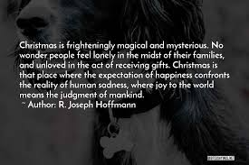 Quotes About Joy 1 Amazing Top 24 Joy To The World Christmas Quotes Sayings