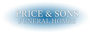 eulogies and obituaries sons funeral homes located in sco