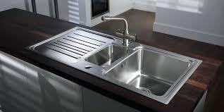 unique kitchen sinks ctemporary unique kitchen sinks for unique kitchen sinks