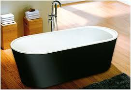 paint acrylic tub luxury images bathtubs 35 new acrylic bathtubs sets modern acrylic bathtubs of paint