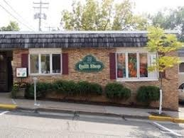 Sew Little Time Quilt Shop - Hudson Wisconsin | Quilt Stores I ... & Sew Little Time Quilt Shop - Hudson Wisconsin | Quilt Stores I Have Visited  | Pinterest | Craft shop and Craft Adamdwight.com