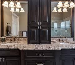Bathroom Cabinets Denver - Jm kitchen and bath