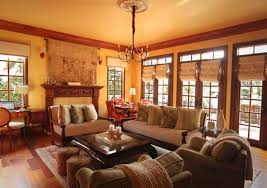 mexican living room furniture. elegant interior and furniture layouts pictures : mexican style living room o