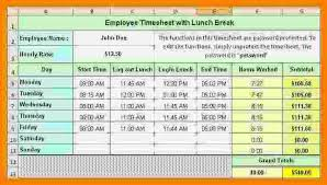 Time Card Calculator Free 2018 05 Payroll Hours Calculator Free Timesheet Hour Calculator Selo