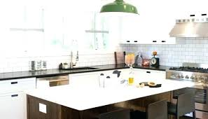 kitchen sconce lighting. Kitchen Sconce Lighting Wall Pertaining To Fantastic Adding Character With Sink Small Full Size Of Light . W
