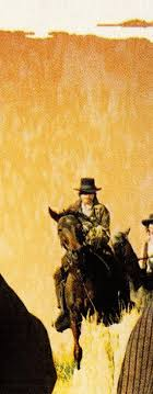 Pat Garrett And Billy The Kid Cast and Crew | TV Guide