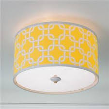 philips forecast lighting alexis 3 light drum pendant. drum lighting | philips forecast alexis 3 light pendant dining room pinterest pendant, lights and n