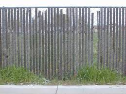 Exellent Chain Link Fence Slats Industrial Wood Slat For Decor
