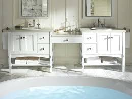 kohler bathroom vanity vanity poplin lap drawer mirrors artifacts faucet the lap drawer on this vanity kohler bathroom vanity