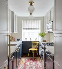 Nyc Kitchen Design Ideas Nyc Kitchen Designed By J G Design Featuring The Mccarren