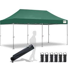 best 10x20 pop up canopy tents canopy