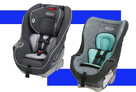 graco my ride 65 convertible car seat graco contender 65 vs graco my ride 65 graco