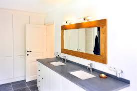 stunning wall lights bathroom light fixtures menards vanity mirror fluorescent lamps and grey countertops double undermount sink
